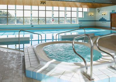 swim classes Slough Motion Health CLubs