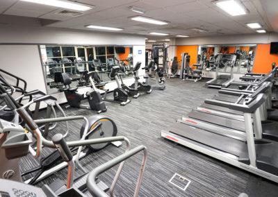 Motion Health Club at Merry Hill Gym
